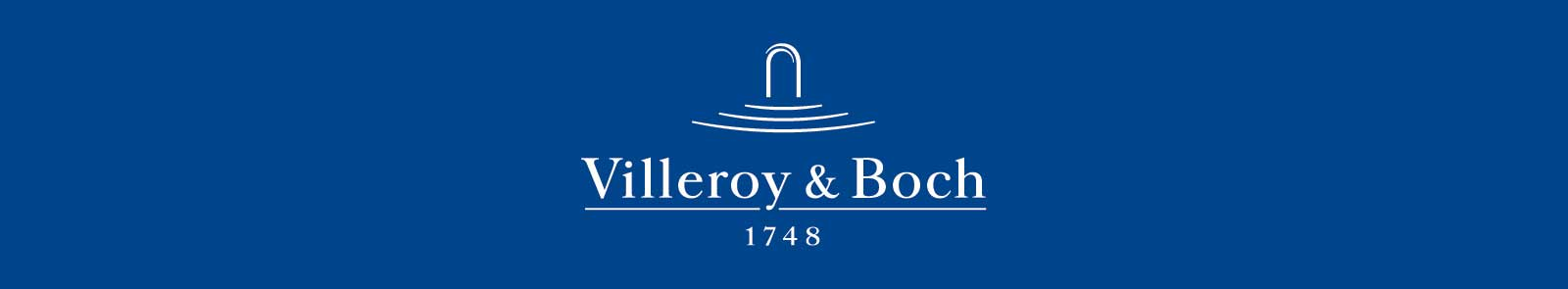 Villeroy&Boch once again rewards SACMI Gaiotto performance and reliability